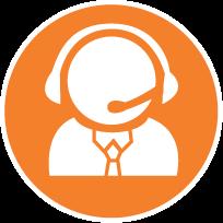 Icon Hotline 2