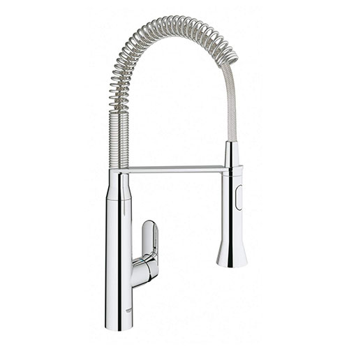 Grohe 31379000