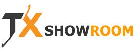 Thu Xuyên Showroom