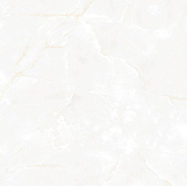 6060tamdao003