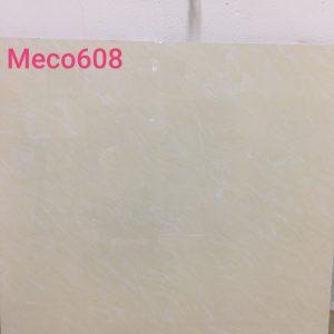 Meco608