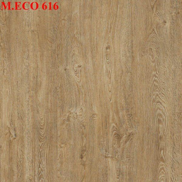 Meco616
