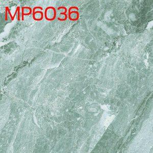 Mp6036