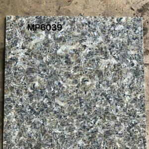 Mp6039