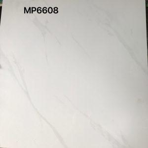 Mp6608