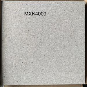 Mxk4009